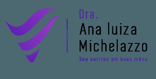dra-ana-luiza-michelazoo-dentitsta-riberão-preto-logo