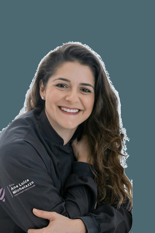 Doutora-Ana-luiza-Michelazzo-Dentista-Ribeirao-Preto